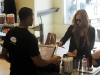 amanda-bynes-leggy-candids-at-equinox-gym-in-west-hollywood-05