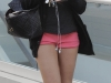 amanda-bynes-leggy-candids-at-equinox-gym-in-west-hollywood-07