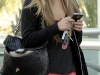 amanda-bynes-leggy-candids-at-equinox-gym-in-west-hollywood-14