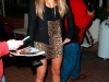 amanda-bynes-leggy-candids-at-fred-segal-store-01