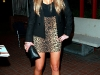 amanda-bynes-leggy-candids-at-fred-segal-store-02