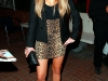 amanda-bynes-leggy-candids-at-fred-segal-store-03