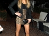 amanda-bynes-leggy-candids-at-fred-segal-store-04