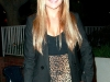 amanda-bynes-leggy-candids-at-fred-segal-store-06