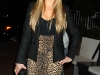 amanda-bynes-leggy-candids-at-fred-segal-store-07
