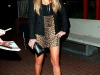 amanda-bynes-leggy-candids-at-fred-segal-store-08