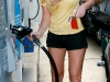 amanda-bynes-leggy-candids-at-gas-station-in-los-angeles-02