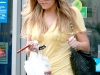amanda-bynes-leggy-candids-at-gas-station-in-los-angeles-04