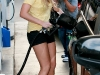 amanda-bynes-leggy-candids-at-gas-station-in-los-angeles-06