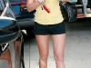 amanda-bynes-leggy-candids-at-gas-station-in-los-angeles-13