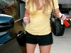 amanda-bynes-leggy-candids-at-gas-station-in-los-angeles-15