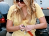 amanda-bynes-leggy-candids-at-gas-station-in-los-angeles-16