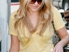 amanda-bynes-leggy-candids-at-gas-station-in-los-angeles-17