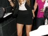 amanda-bynes-leggy-candids-at-mr-chow-in-los-angeles-01