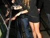 amanda-bynes-leggy-candids-at-mr-chow-in-los-angeles-02
