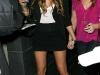 amanda-bynes-leggy-candids-at-mr-chow-in-los-angeles-03