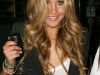 amanda-bynes-leggy-candids-at-mr-chow-in-los-angeles-05