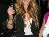 amanda-bynes-leggy-candids-at-mr-chow-in-los-angeles-06