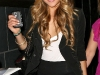 amanda-bynes-leggy-candids-at-mr-chow-in-los-angeles-07