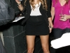 amanda-bynes-leggy-candids-at-mr-chow-in-los-angeles-08