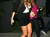amanda-bynes-leggy-candids-at-mr-chow-in-los-angeles-09