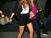 amanda-bynes-leggy-candids-at-mr-chow-in-los-angeles-10