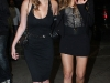 amanda-bynes-leggy-candids-at-my-house-nightclub-in-hollywood-01