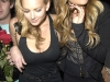 amanda-bynes-leggy-candids-at-my-house-nightclub-in-hollywood-02