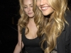 amanda-bynes-leggy-candids-at-my-house-nightclub-in-hollywood-04