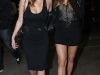 amanda-bynes-leggy-candids-at-my-house-nightclub-in-hollywood-09