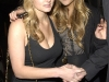 amanda-bynes-leggy-candids-at-my-house-nightclub-in-hollywood-11