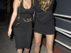 amanda-bynes-leggy-candids-at-my-house-nightclub-in-hollywood-12