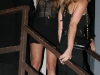 amanda-bynes-leggy-candids-at-my-house-nightclub-in-hollywood-13