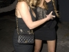 amanda-bynes-leggy-candids-at-my-house-nightclub-in-hollywood-14