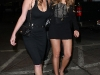 amanda-bynes-leggy-candids-at-my-house-nightclub-in-hollywood-15