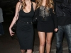 amanda-bynes-leggy-candids-at-my-house-nightclub-in-hollywood-16