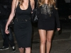amanda-bynes-leggy-candids-at-my-house-nightclub-in-hollywood-17
