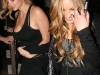 amanda-bynes-leggy-candids-at-my-house-nightclub-in-hollywood-18