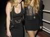 amanda-bynes-leggy-candids-at-my-house-nightclub-in-hollywood-19
