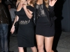 amanda-bynes-leggy-candids-at-my-house-nightclub-in-hollywood-20