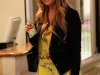 amanda-bynes-leggy-candids-in-hollywood-3-01