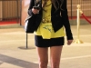 amanda-bynes-leggy-candids-in-hollywood-3-05