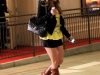 amanda-bynes-leggy-candids-in-hollywood-3-06