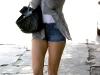 amanda-bynes-leggy-candids-in-hollywood-4-01