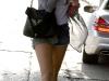 amanda-bynes-leggy-candids-in-hollywood-4-03