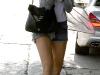amanda-bynes-leggy-candids-in-hollywood-4-05