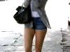 amanda-bynes-leggy-candids-in-hollywood-4-07