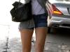 amanda-bynes-leggy-candids-in-hollywood-4-08