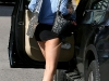 amanda-bynes-leggy-candids-in-los-angeles-2-01