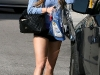 amanda-bynes-leggy-candids-in-los-angeles-2-04